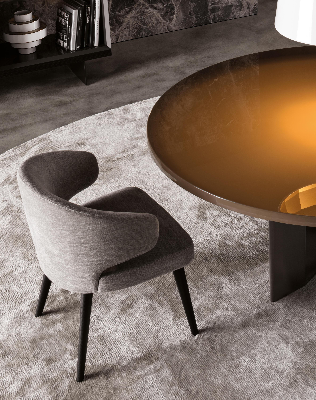 坐具|餐椅|创意家具|现代家居|时尚家具|设计师家具|定制家具|实木