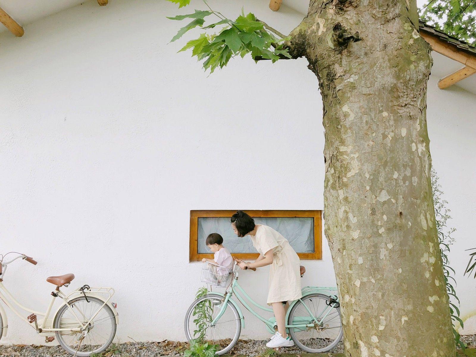 记忆里的悠悠茶香·四川-小茶院 | 使然设计