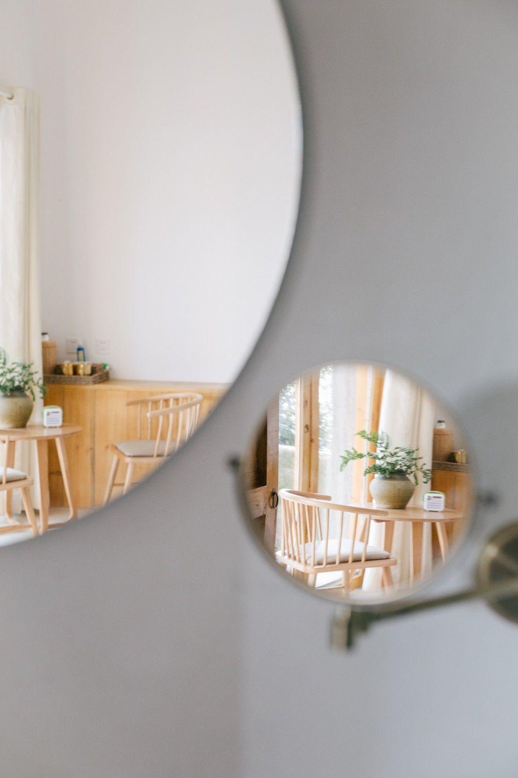 记忆里的悠悠茶香·四川-小茶院 | 使然设计|使然设计 - 18