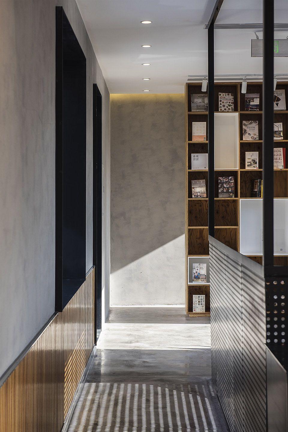 前门老街区的一部清亮短篇,北京微风市集   未来以北工作室 未来以北工作室 - 19