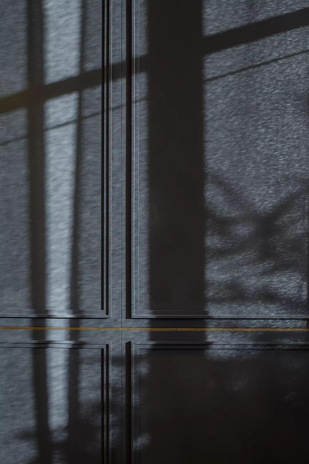 无问西东,独具调性的当代艺术会所 | AOD新作