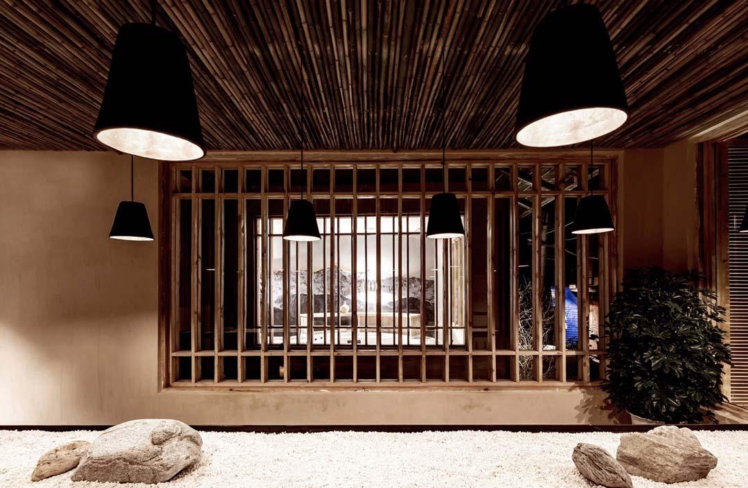 被称为最美民宿之一 | 云南香格里拉。