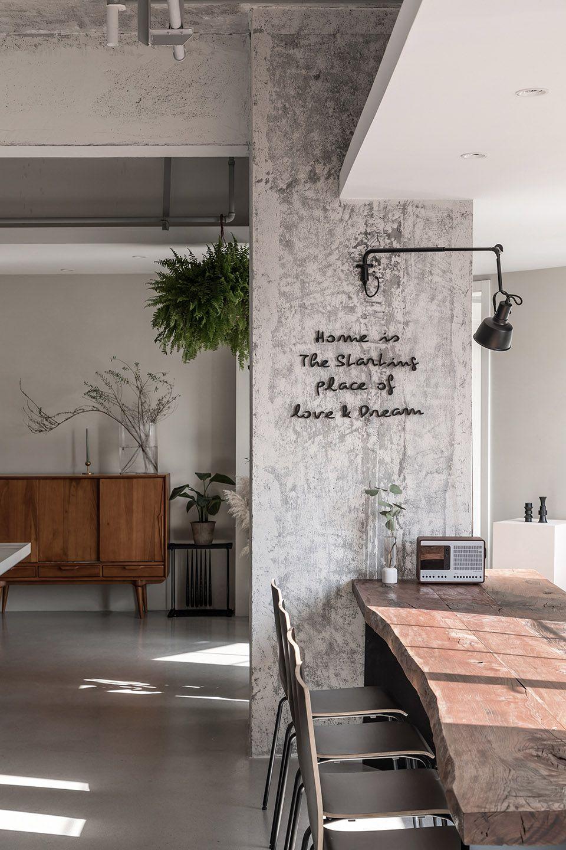 杭州莫语生活办公室 | 杭州时上建筑空间设计|沈墨 - 14