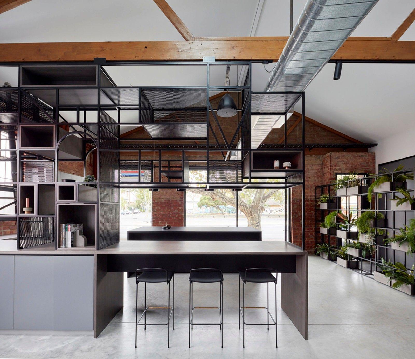 澳大利亚Studio 103设计工作室 | Studio 103|Studio 103 - 2