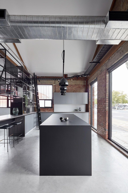 澳大利亚Studio 103设计工作室 | Studio 103|Studio 103 - 4