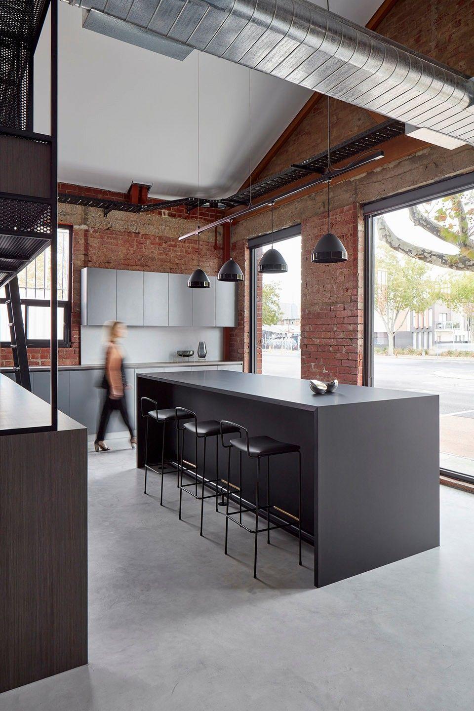 澳大利亚Studio 103设计工作室 | Studio 103|Studio 103 - 3