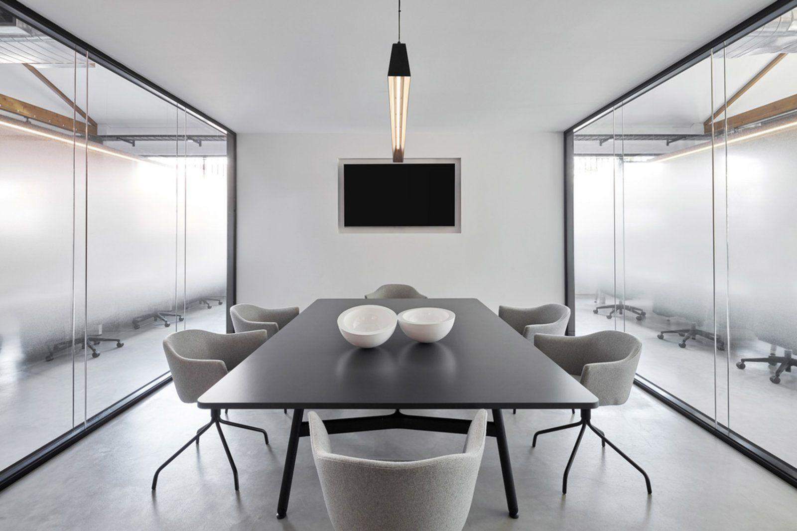 澳大利亚Studio 103设计工作室 | Studio 103|Studio 103 - 7