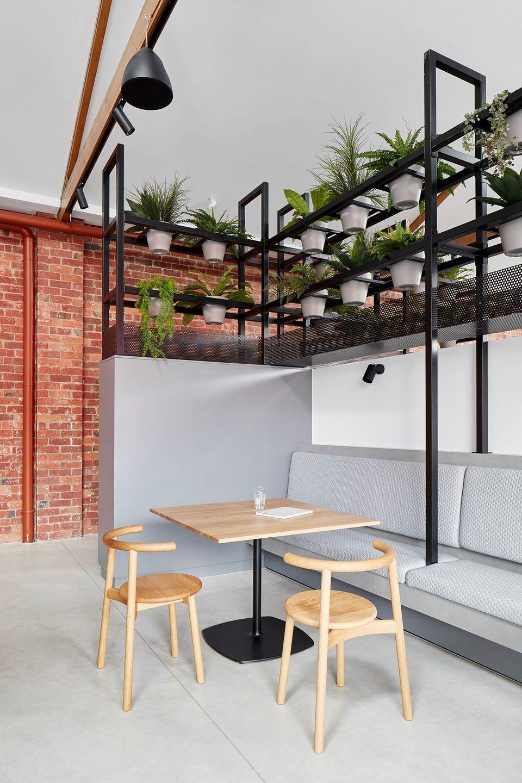 澳大利亚Studio 103设计工作室 | Studio 103|Studio 103 - 11