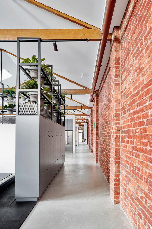 澳大利亚Studio 103设计工作室 | Studio 103|Studio 103 - 12