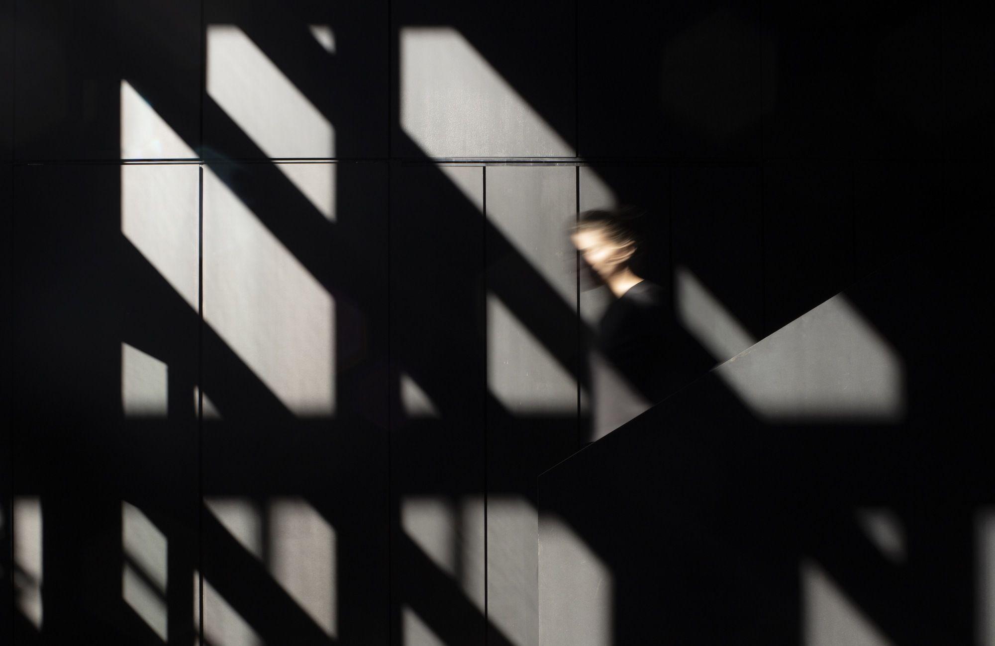 Francesc Rife | 西班牙Arkoslight办公室设计