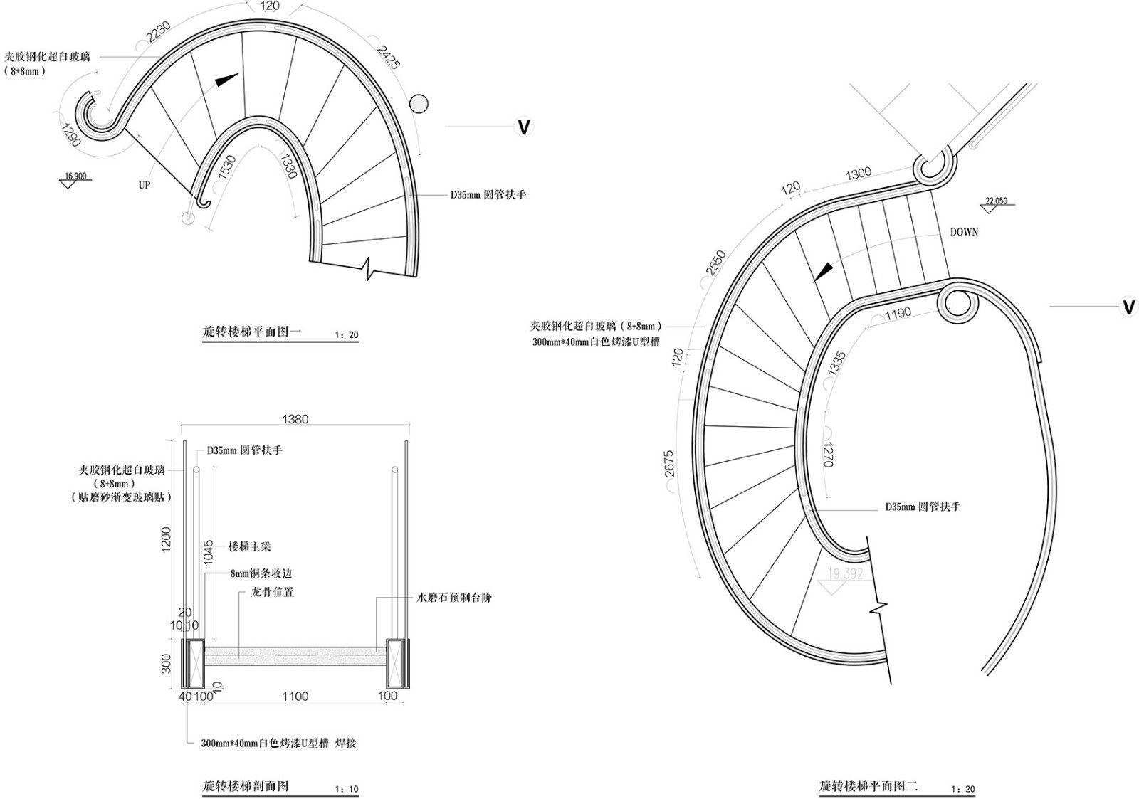 长风大悦城会员空间,上海 / 裸筑更新 裸筑更新建筑设计 - 40