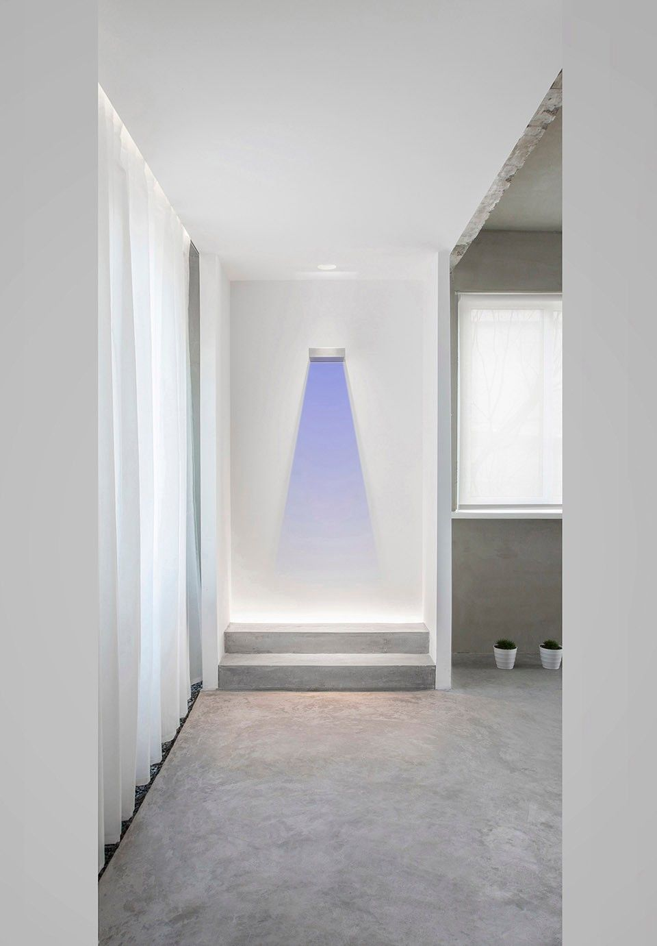 新作 | 物相空间设计:杭州 物相空间设计办公室