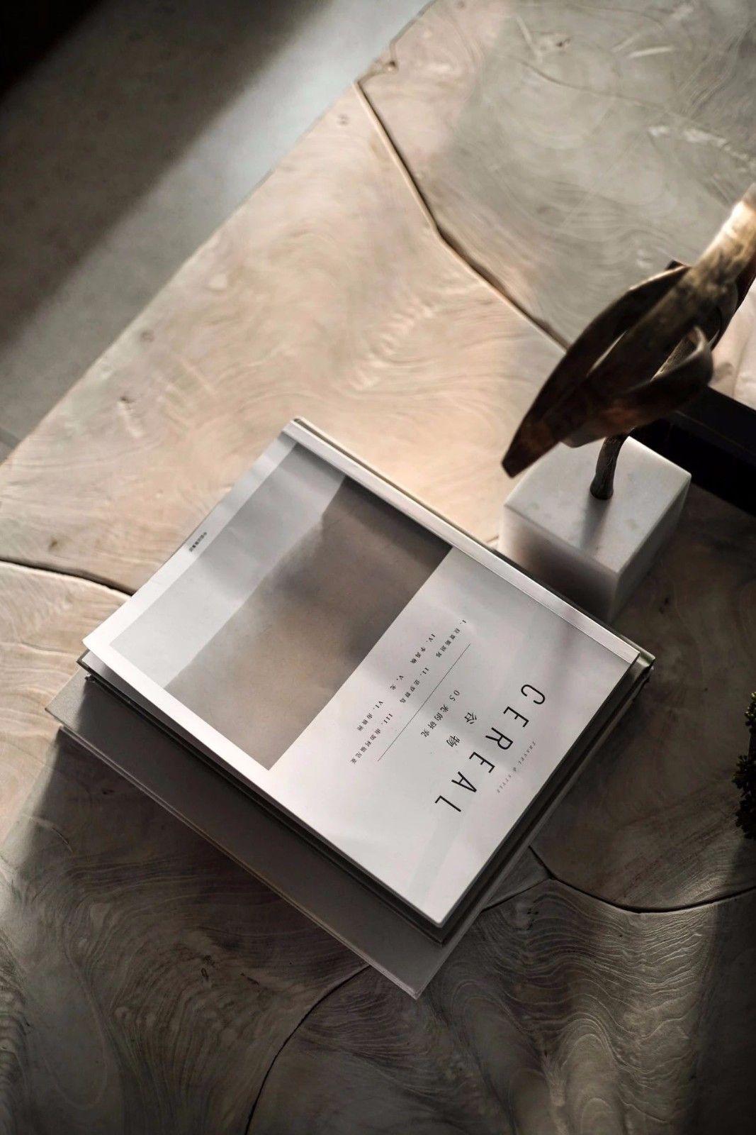 【重庆尚壹扬设计新作】450㎡销售中心结合现代文化的艺术气息,诠释极致的生活体验