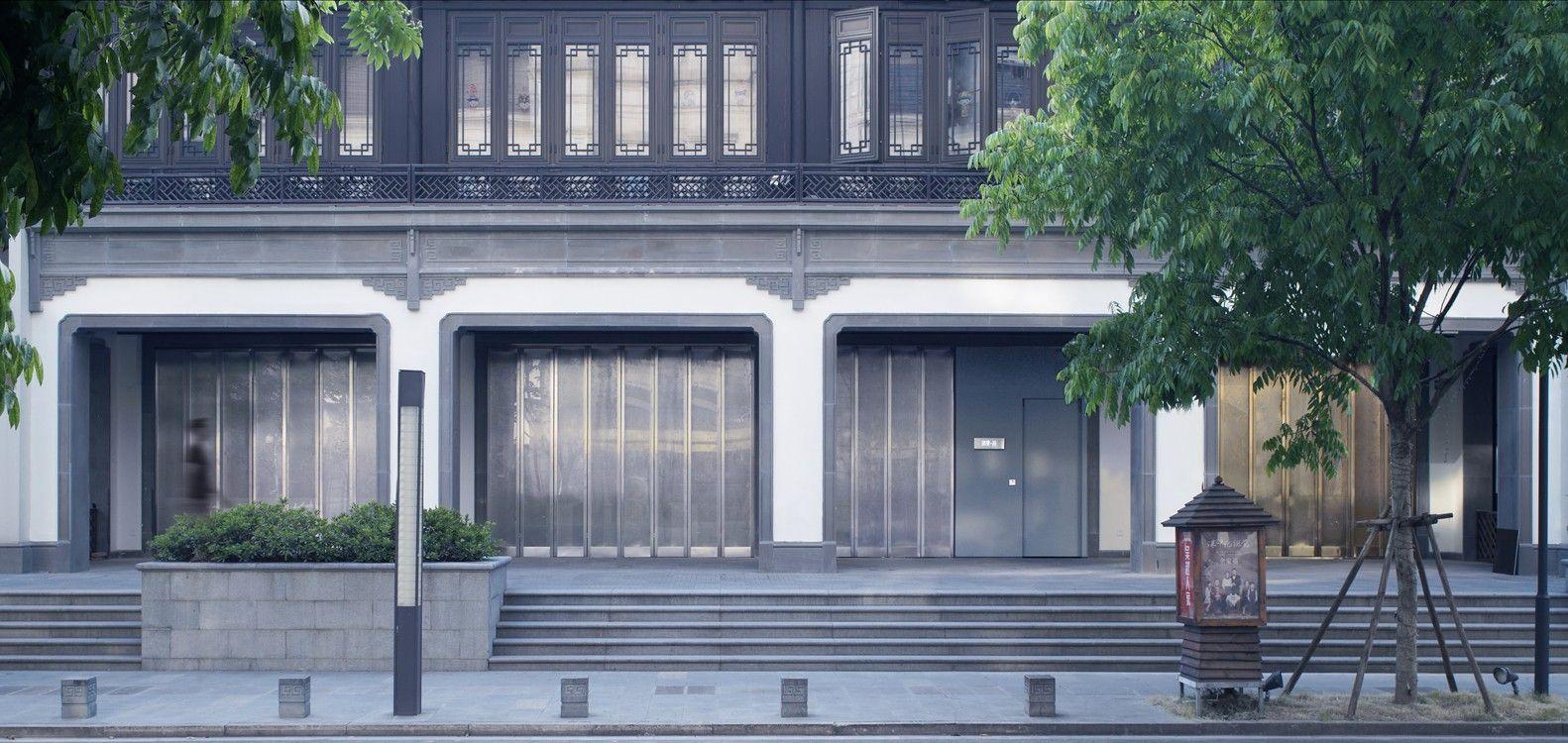 最新 | 斗西设计:酒饕-济 酒吧|刘永鹏 - 10
