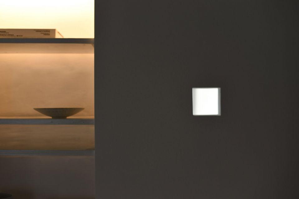 杭州物相空间设计办公室 | 物相空间设计