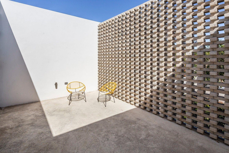 Studio 5.5 / P11 Arquitectos + Tao Arquitectura + Arq. Carlos Góngora