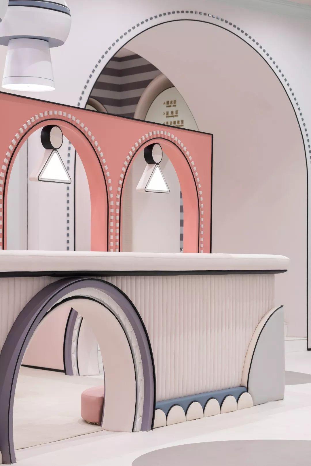 李想最新打造超美的奇幻城堡,如入仙境,惊艳苏州!|李想 - 14