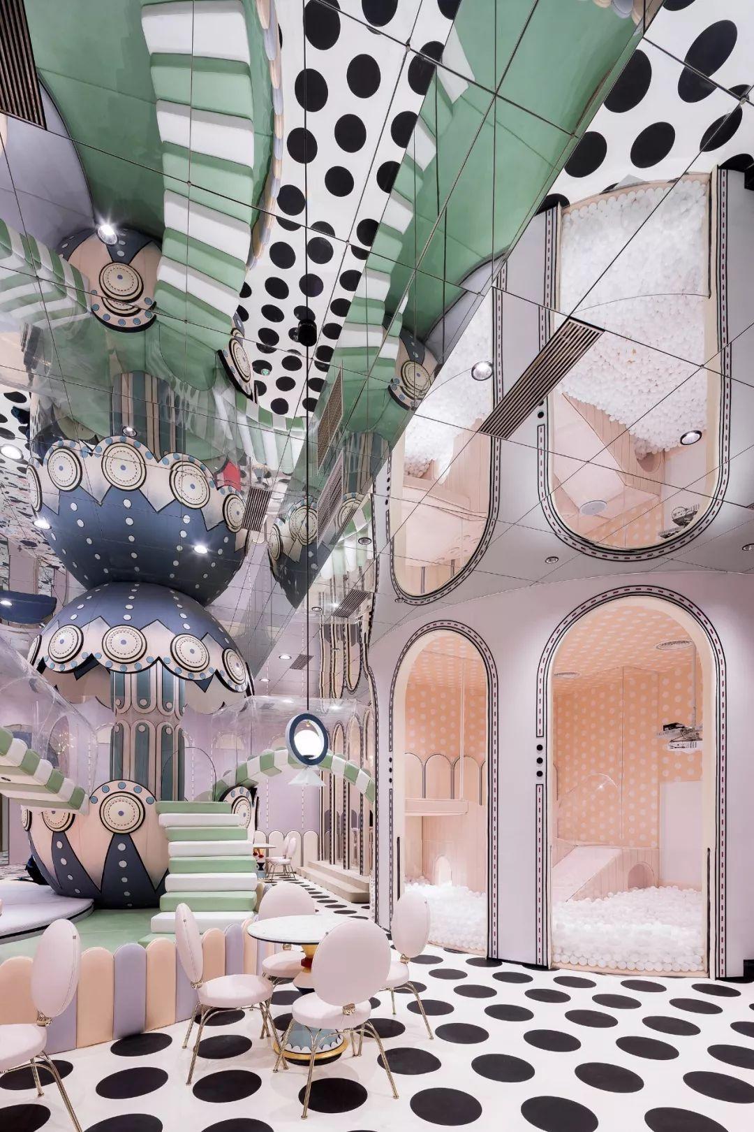 李想最新打造超美的奇幻城堡,如入仙境,惊艳苏州!|李想 - 71