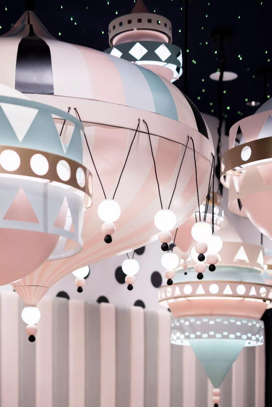 李想最新打造超美的奇幻城堡,如入仙境,惊艳苏州!|李想 - 79