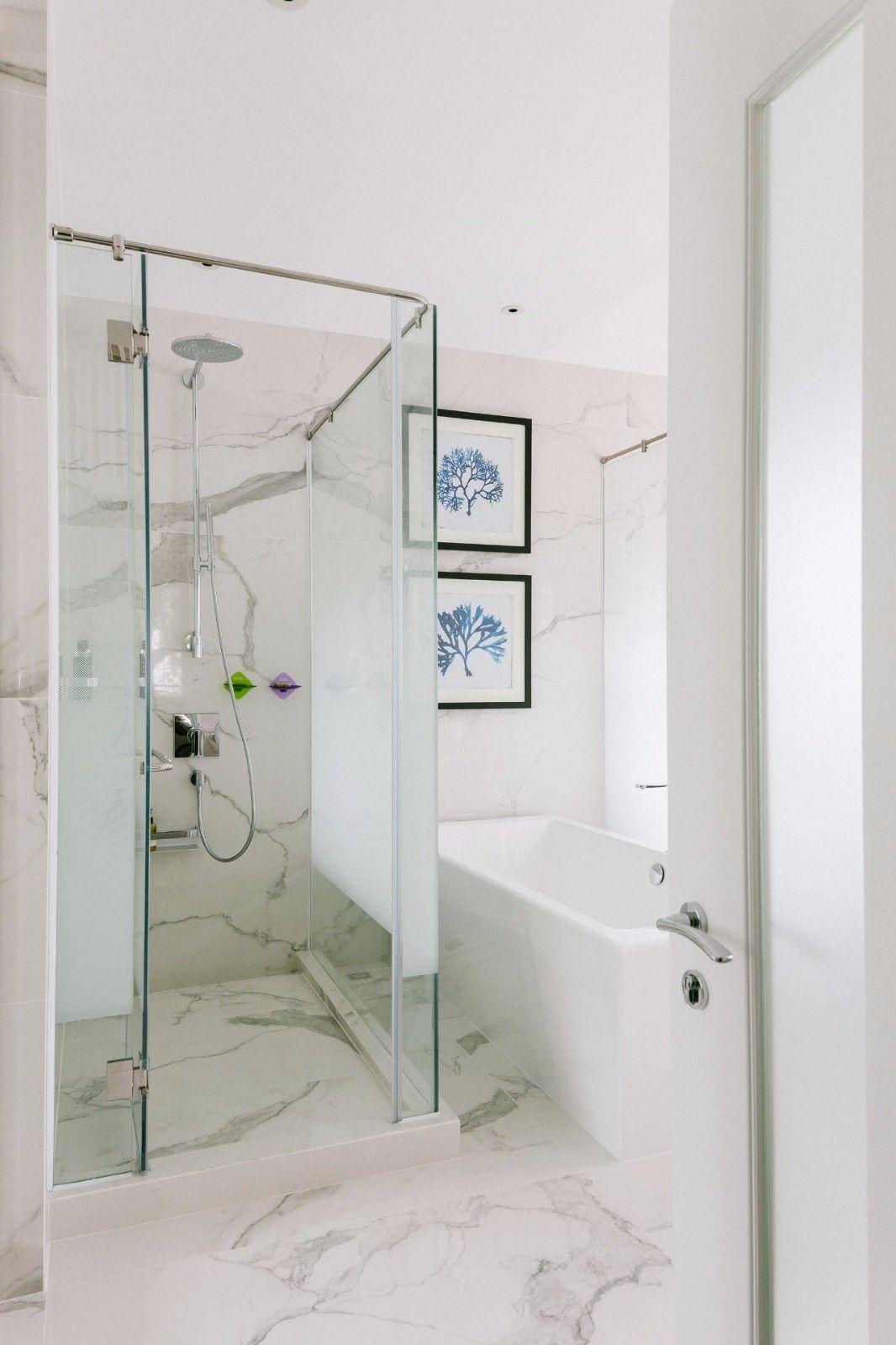 新作 | 950m2 香港加多利山贵族老宅 :真正的奢侈,为生活所用