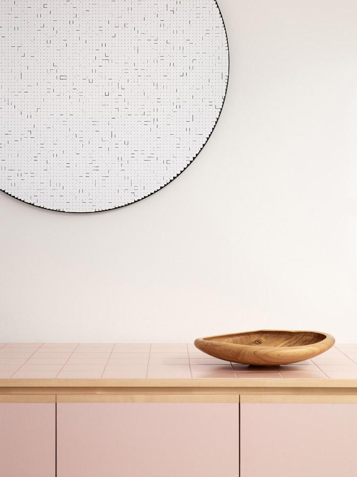 至繁终归于极简 芬兰Artek总部设计|Sevil Peach - 17