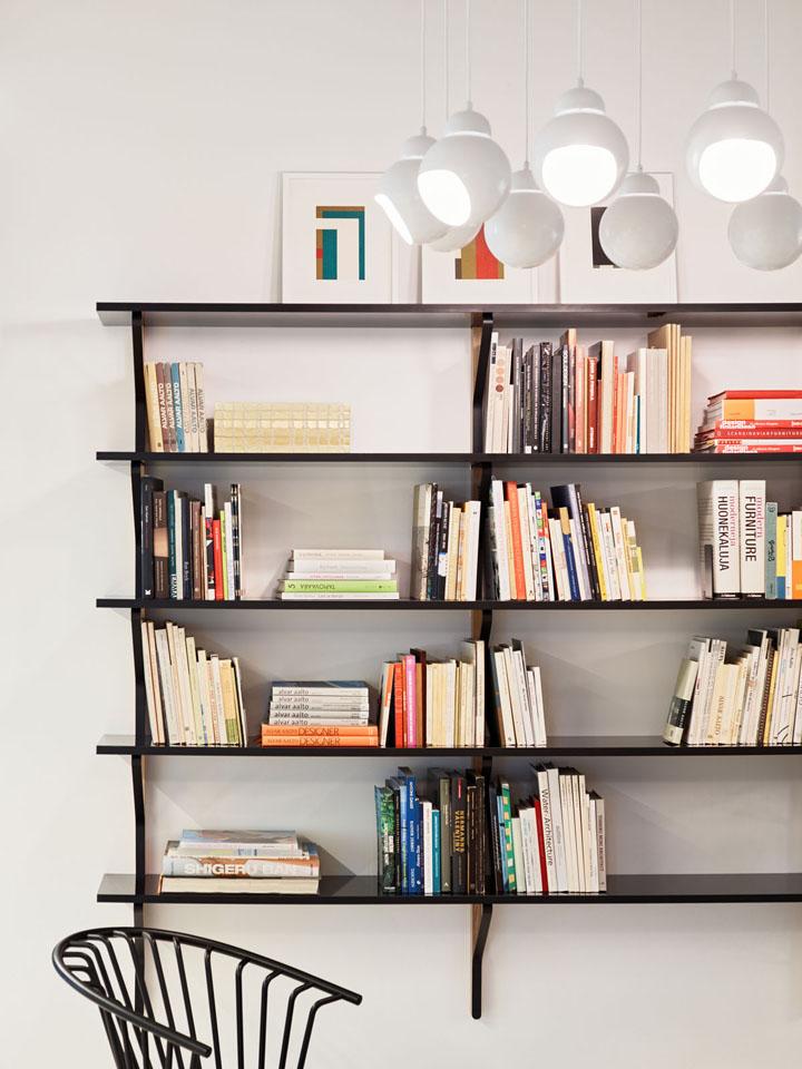 至繁终归于极简 芬兰Artek总部设计|Sevil Peach - 19