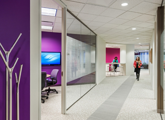 无限创意办公室,全新的元素