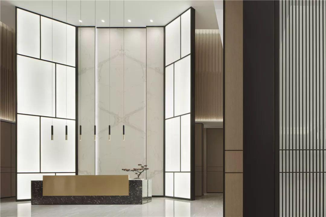 这座看似普通的建筑,空间设计却发挥的淋漓尽致!| - 4