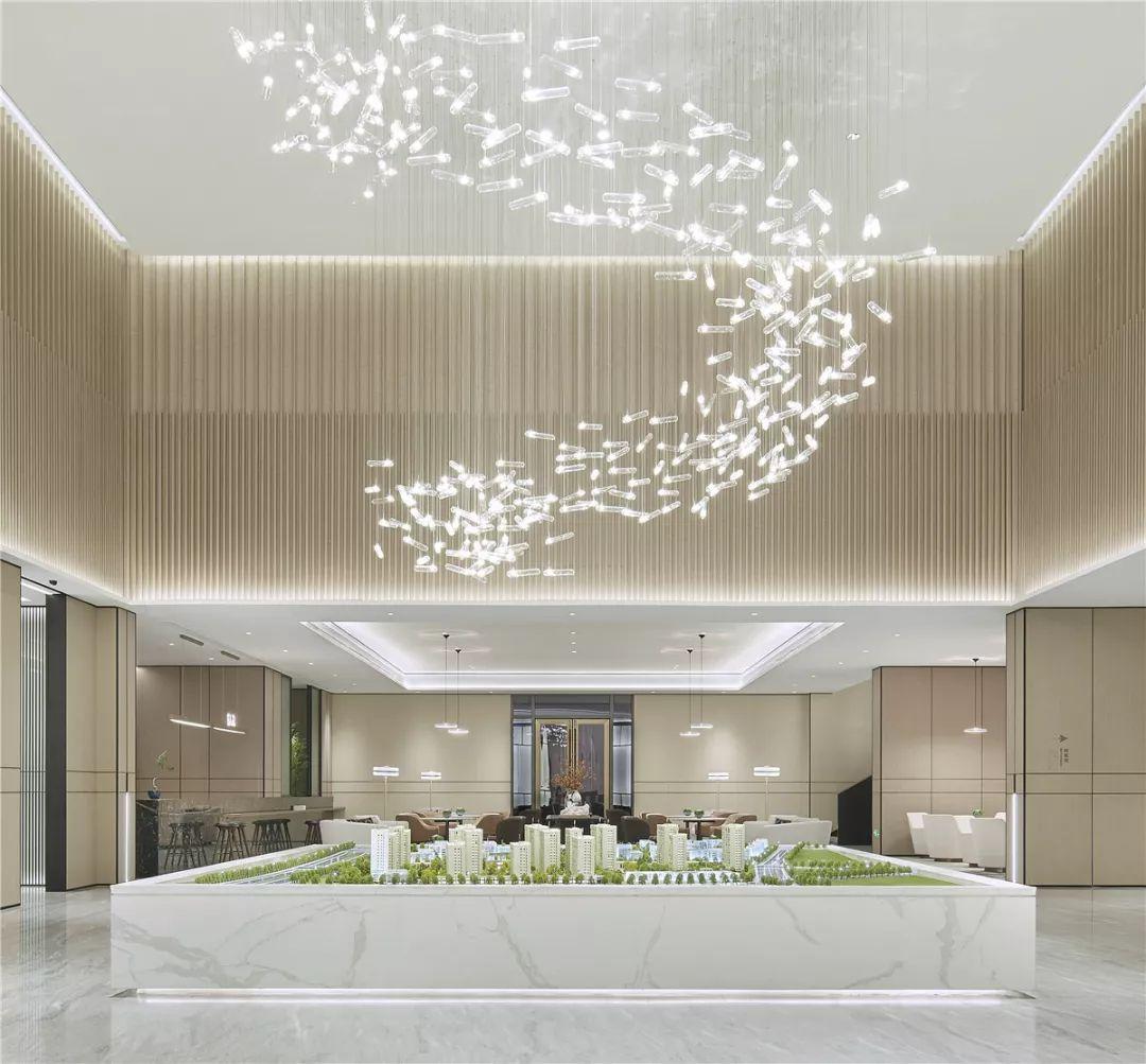 这座看似普通的建筑,空间设计却发挥的淋漓尽致!| - 6