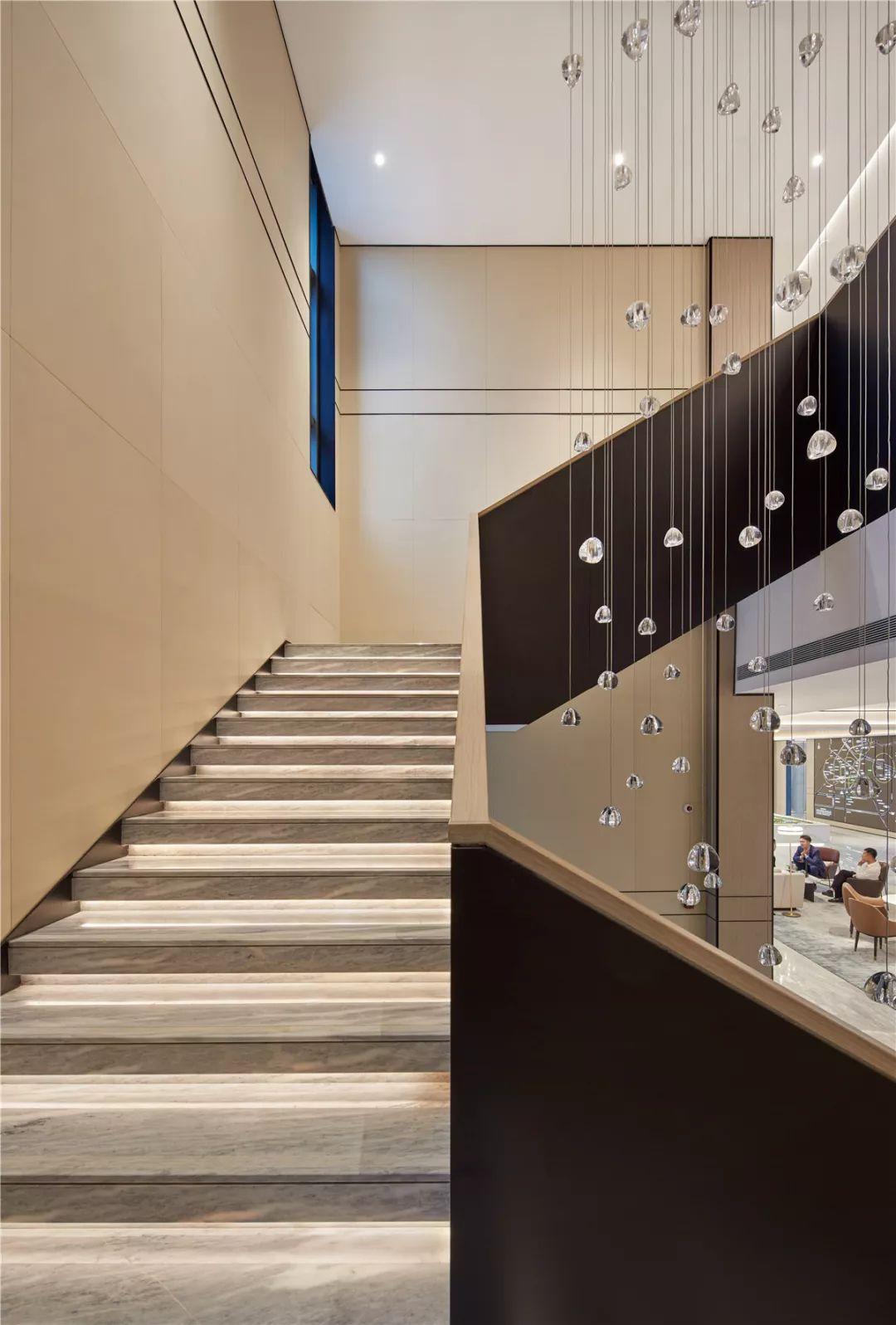 这座看似普通的建筑,空间设计却发挥的淋漓尽致!| - 19