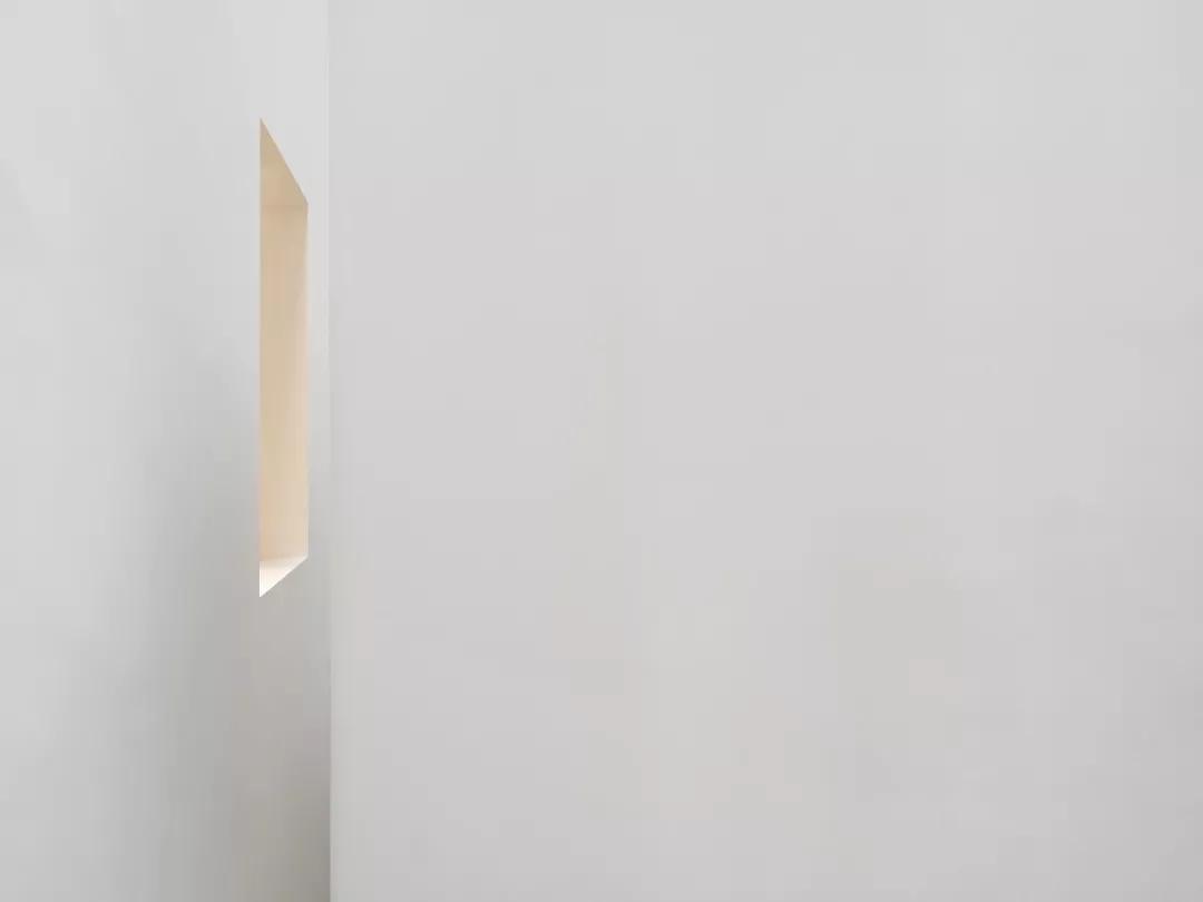唯美现代主义别墅,白色的优雅与极致| - 10