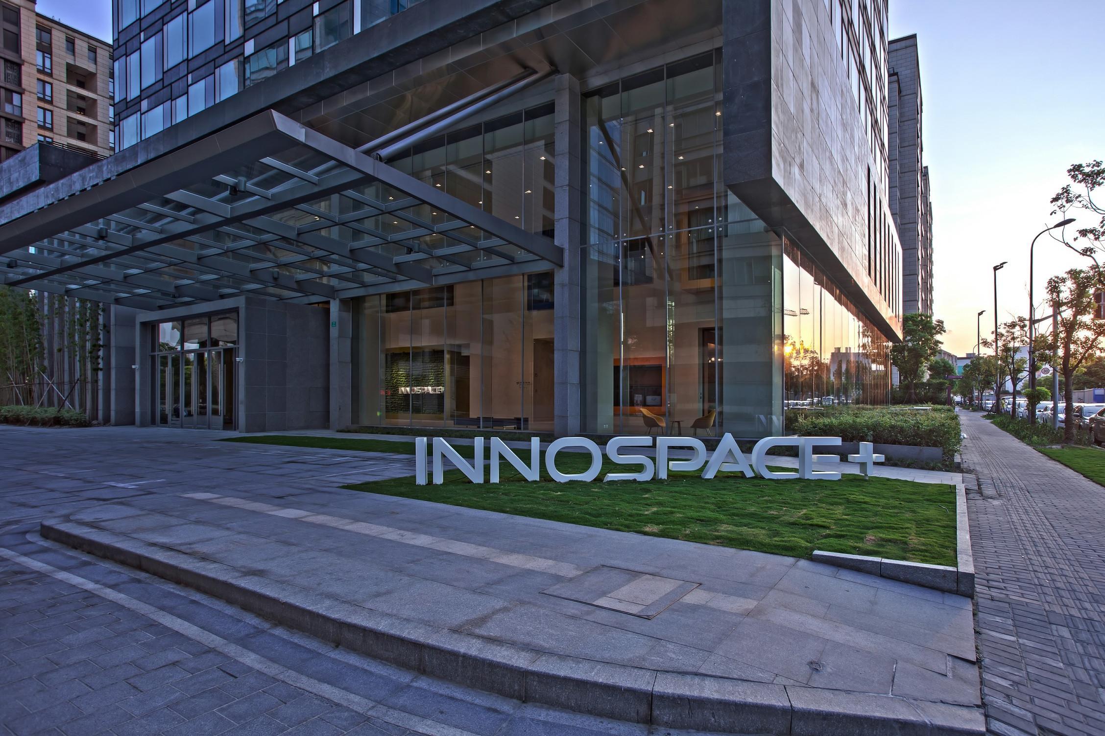 拒绝枯燥乏味!打造全新办公空间,给你家的温暖!|Gensler - 0