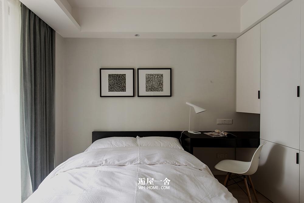 武汉复地·东湖国际- 《隐居》