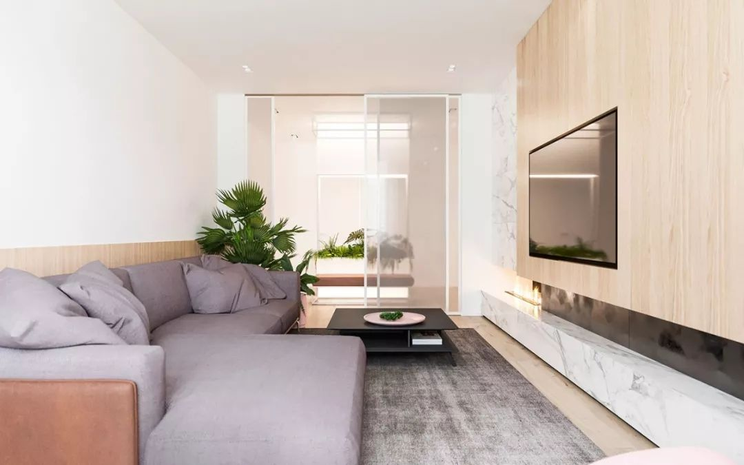 有家,有设计,有生活|Design Rocks - 3