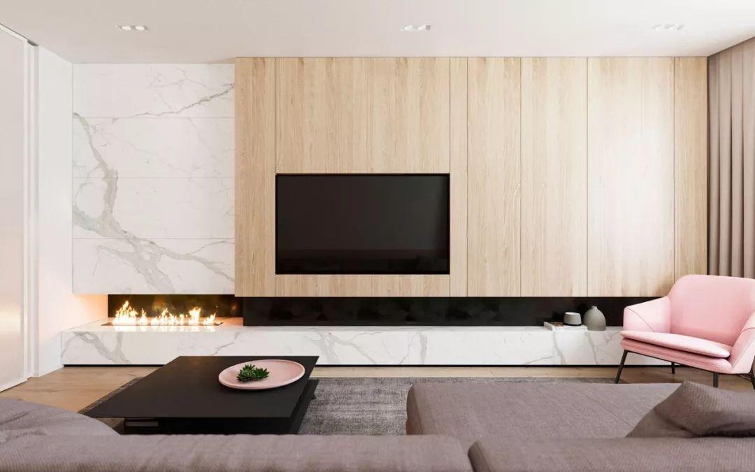 有家,有设计,有生活|Design Rocks - 2