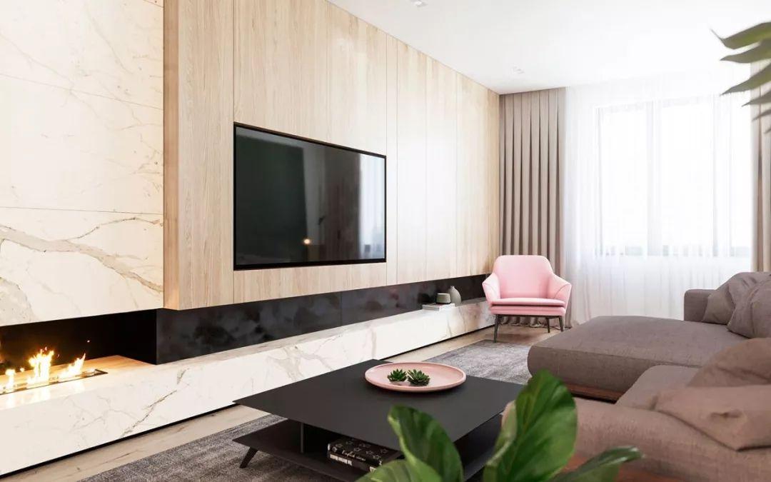 有家,有设计,有生活|Design Rocks - 1