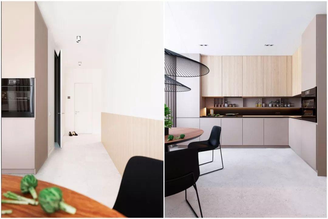 有家,有设计,有生活|Design Rocks - 6