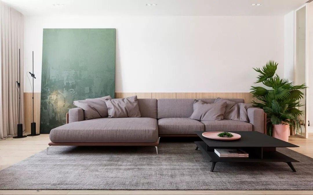有家,有设计,有生活|Design Rocks - 0