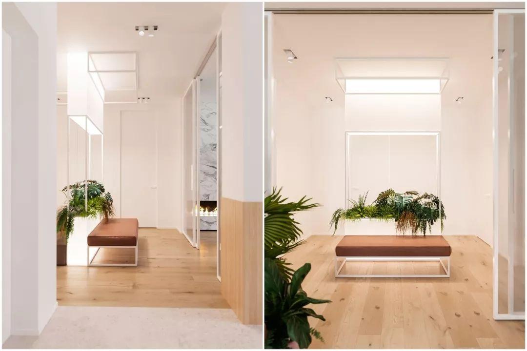 有家,有设计,有生活|Design Rocks - 5