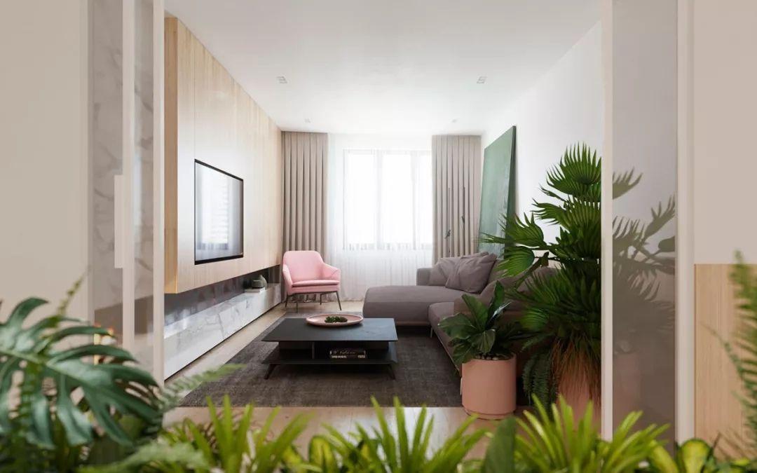 有家,有设计,有生活|Design Rocks - 4