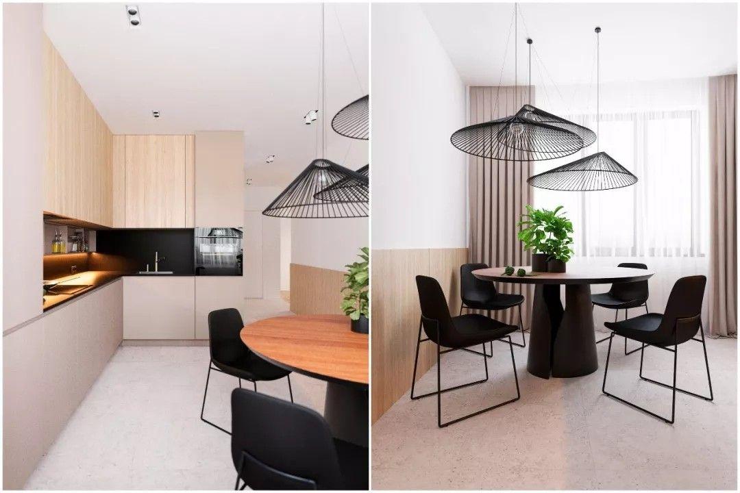 有家,有设计,有生活|Design Rocks - 7