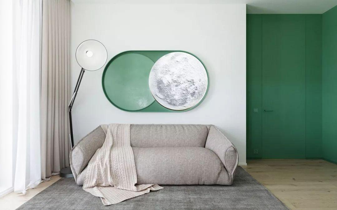 有家,有设计,有生活|Design Rocks - 8