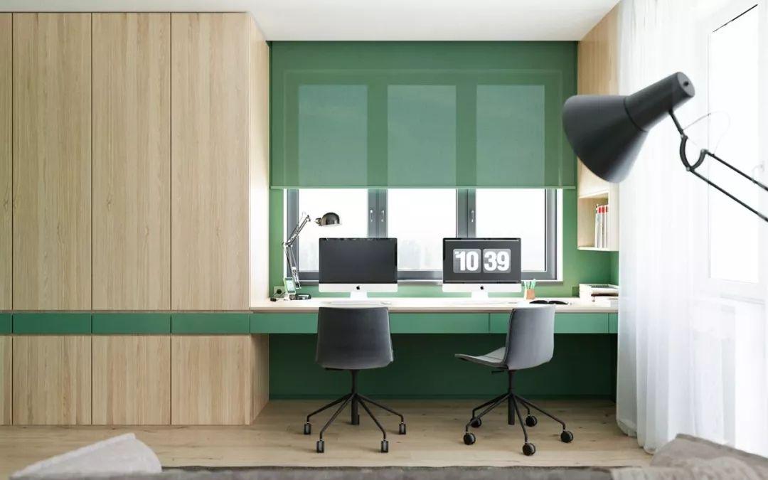 有家,有设计,有生活|Design Rocks - 10