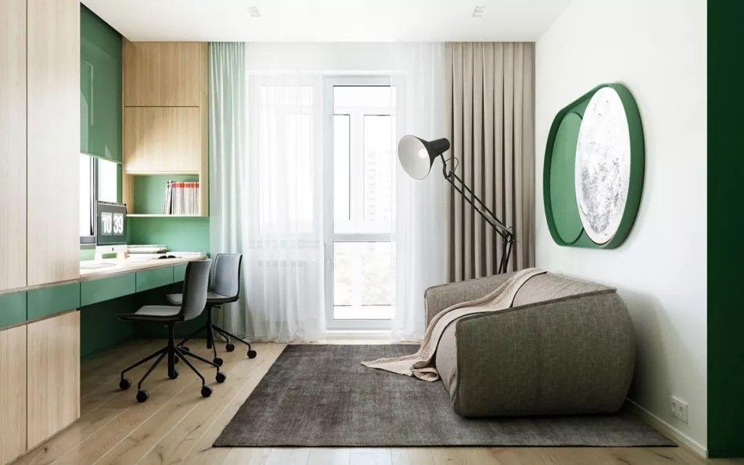 有家,有设计,有生活|Design Rocks - 9