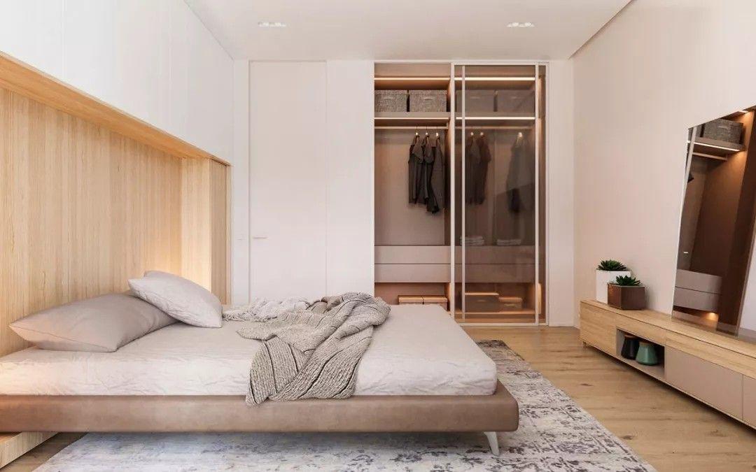 有家,有设计,有生活|Design Rocks - 11