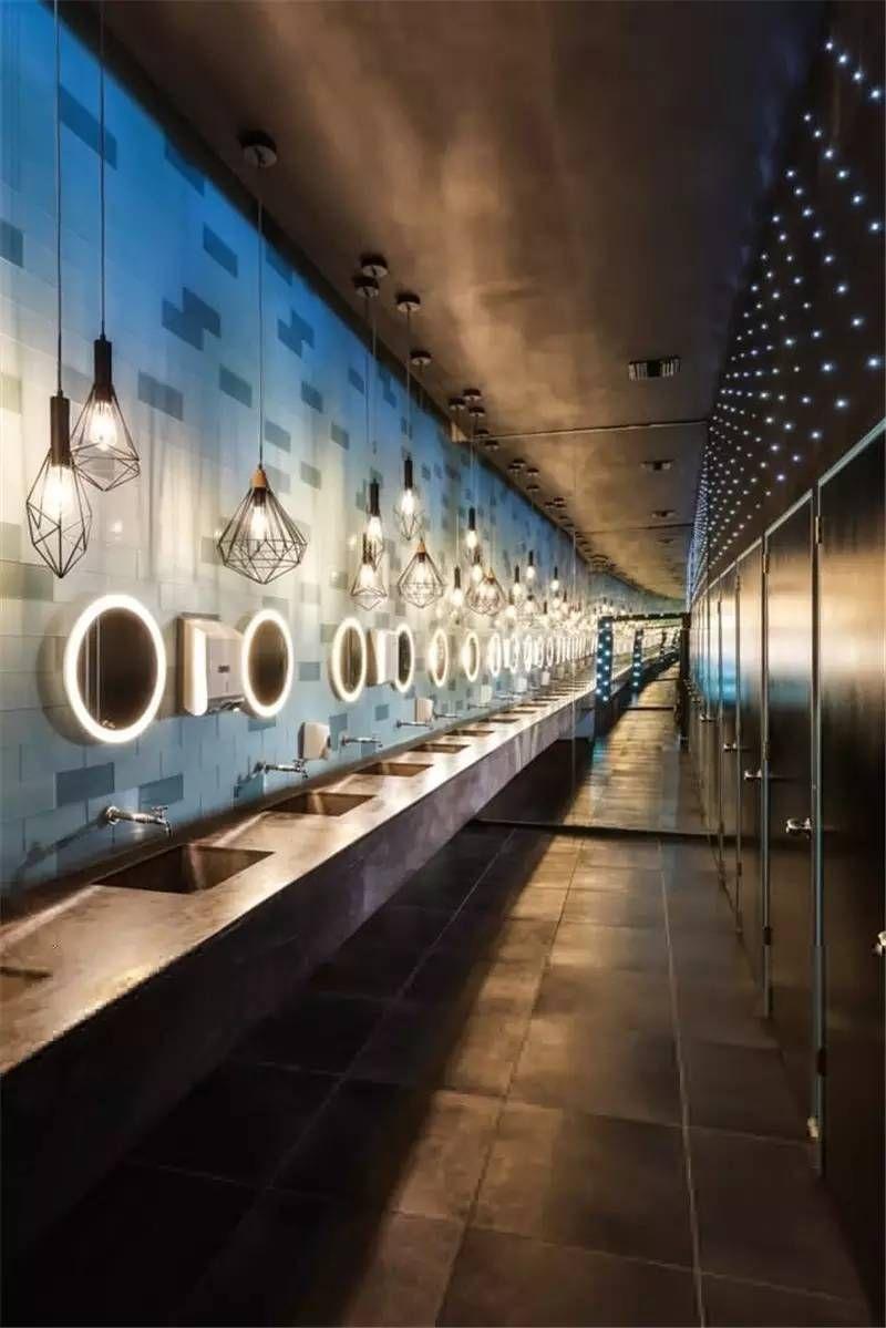 墨西哥 Light 设计欣赏