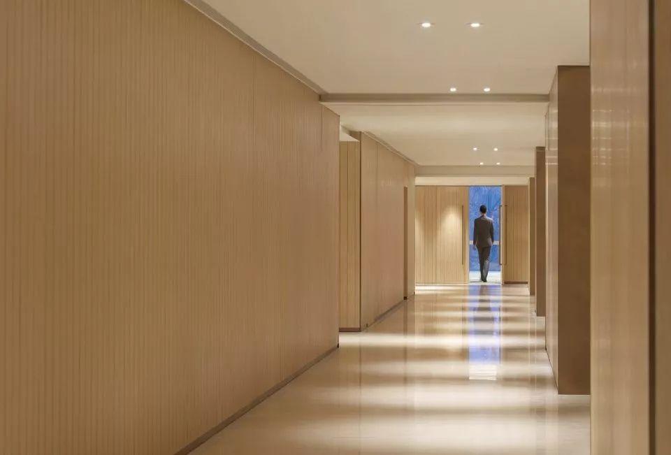 北京·利星行中心设计欣赏