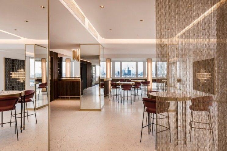 Il Prisma设计团队设计欣赏