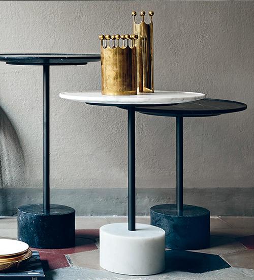 设计师桌子