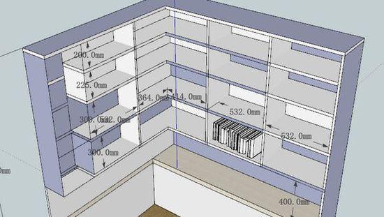 谈谈定制家具的几个常见误区及应对方法 | 家居新闻